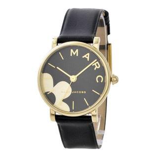 マークジェイコブス MJ1619 デイジー レディース腕時計