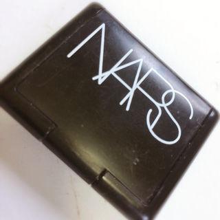 NARSシングルアイシャドー2045