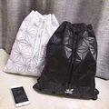 大人気3D リュックサック 鞄 です!!
