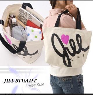 《在庫限りの特価です》JILL STUART CAFE(ジル