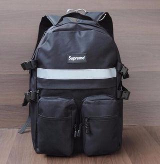 高品質/格好いい バッグ ng-033