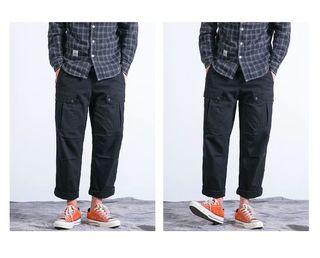ファッションブランド新入荷 ショートパンツ   男女兼用