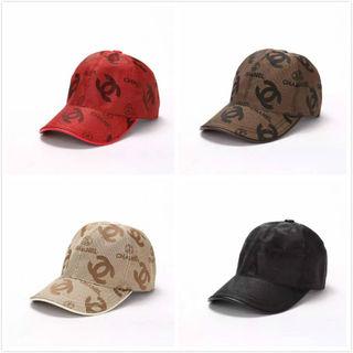 シャネル キャップ 帽子