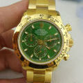 ROLEX ロレックス デイトナ 自動巻き 腕時計