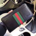 最高品質長財布