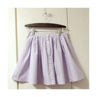 ADREE  スカート