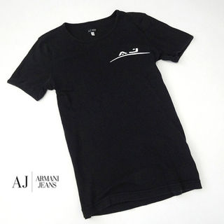ARMANI JEANS アルマーニジーンズ TシャツJ02
