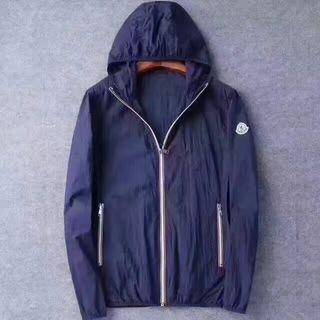 新品入荷 素敵なジャケット 国内発送