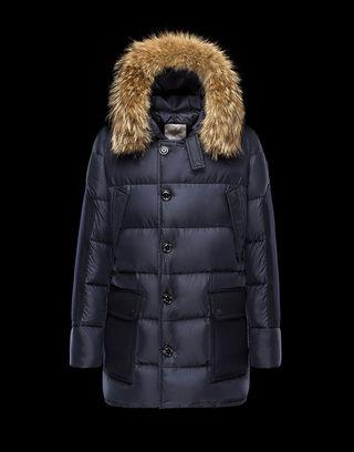 ダウンジャケット スーツ 超保温 美品 国内配送