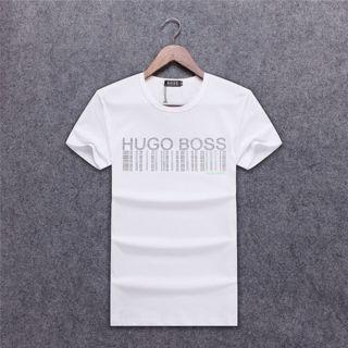 Boss Tシャツ メンズ オススメ