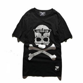 BOY LONDONTシャツ/新入荷/高品質/男女兼用/09