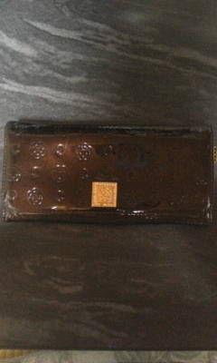 クレイサス長財布
