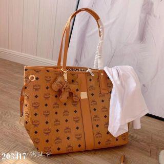 【新品】高品質。ハンドバッグ。国内発送