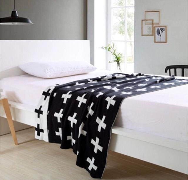 shoppies. Black Bedroom Furniture Sets. Home Design Ideas