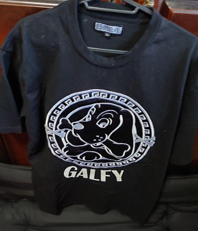 ガルフィー(GALFY(ガルフィー) ) - フリマアプリ&サイトShoppies[ショッピーズ]