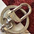 高質 小物 キーホルダー 腕輪 指輪 国 内配送