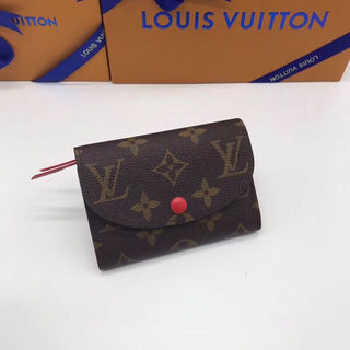 【新品】LouisVuitton長財布
