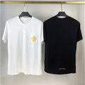 2020クロムハーツ人気新作半袖TシャツS-XL