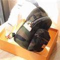 LVsupreme メンズ ショルダーバッグ 男女兼用