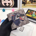 国内発送。最高品質Gucci短財布