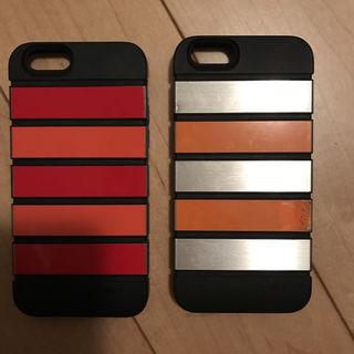 (送料無料)携帯ケース