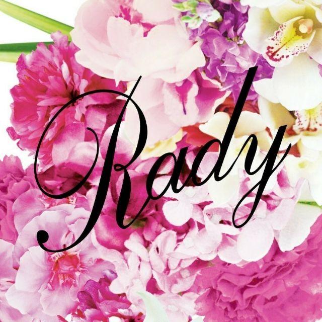 Radyのみの福袋(Rady(レディ) ) - フリマアプリ&サイトShoppies[ショッピーズ]
