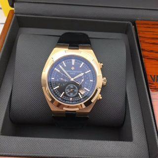 【早い者勝ち】 Constantin 自動巻き 腕時計