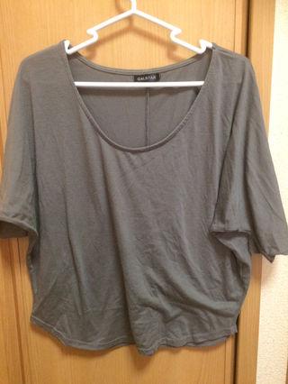 ギャルスター Tシャツ
