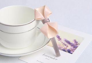 アレクサンドル スイート 優雅ヘアピン超美品 花のバレッタ