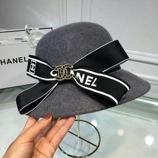 ニット帽子送料無料人気美品