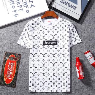 男女兼用 新品 人気 tシャツTsup-114