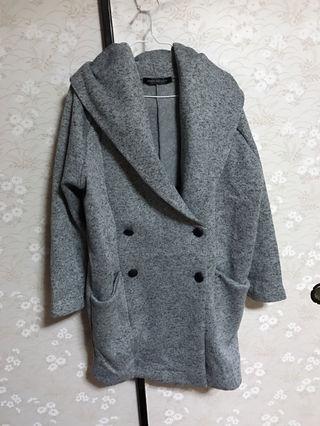 コート四着、まとめ売り可能