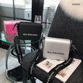 綺麗 超人気新品 Balenciaga ハンドバッグ国内発送