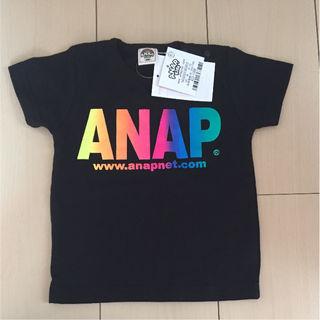 ANAP新品Tシャツ