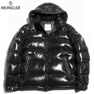 人気推薦 モンクレール ダウンジャケット防寒M103