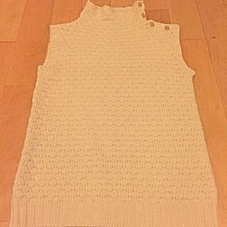 値下げ#turtle knit