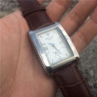 高品質 ロレックス クオーツ腕時計 国内発送