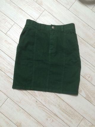 179WGニコルタイトスカート