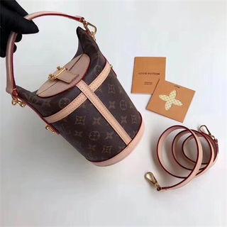 ルイヴィトン国内発送ショルダーハンドバッグ斜め掛け札入れ鞄