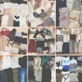 レディースファッション 雑貨小物 50点まとめ売り 福袋