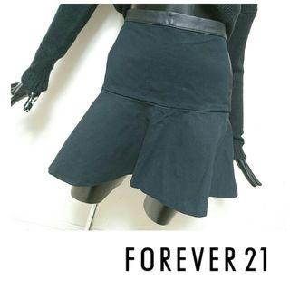 FOREVER21*スカート
