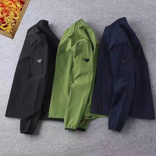 アルマーニ ジャケット 人気新品 国内発送