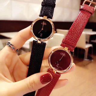 国内発送 Cartier 腕時計