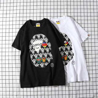 アベイジングエイプTシャツ 2019 新販売 aat-23