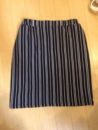 indexスカート