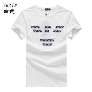 【2020春先の新品】半袖Tシャツ M-2XL
