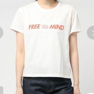 AvanLily Tシャツ