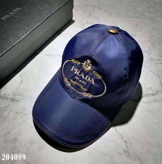モダン キャップ 帽子 人気