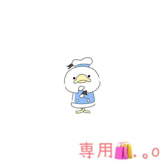 aさん専用 - フリマアプリ&サイトShoppies[ショッピーズ]