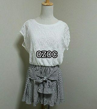 OZOC ワンピース